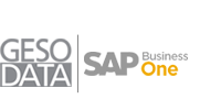 GESODATA SAP Business One - Ihr starker Partner im Norden!