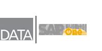 GESODATA SAP Business One - Ihr starker Partner im Norden!