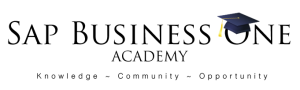 Academy+Logo